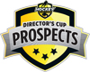 DCP-Logo-100x81