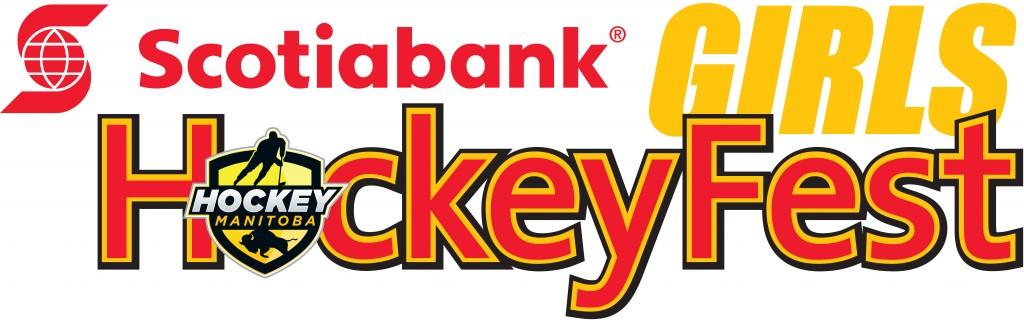 Manitoba_HockeyFestLogo_02