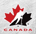 f-HockeyCanada