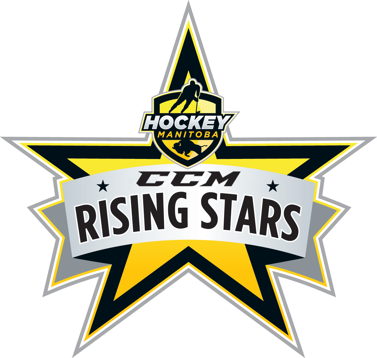 CCMrising_stars_FIN2