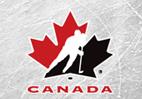 event.HockeyCanada.small