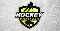 f-HockeyManitoba.INP