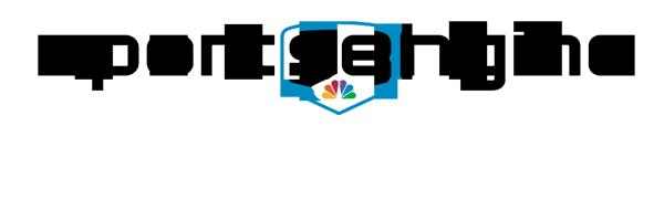 news_article_sportsengine_logo_large