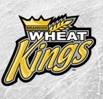 f-Wheat-Kings