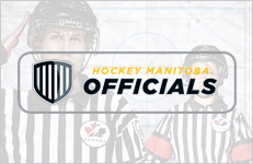 small-HM-officials