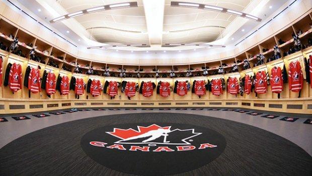 winsport_team_canada_dressing_room_640original_51990