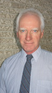 Jamie McFadden