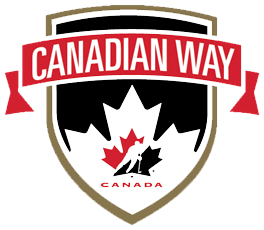 CanadianWay