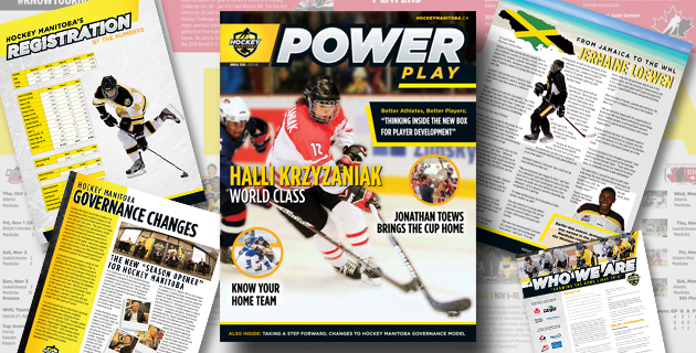 news-PowerPlay2013-14
