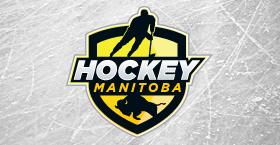 f-HockeyManitoba2