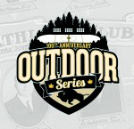 Outdoor series event slider
