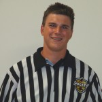Brett Thiessen