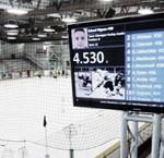 f-WHL-combine-Screen