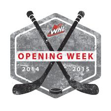 14_15_Opening_Week_Logo
