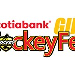 Hockeyfest news photo2