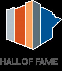 Manitoba Sport Hall of Fame
