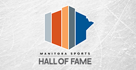 Sport hall of fame