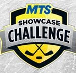 MTS Showcase Challenge