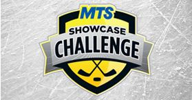 MTS Showcase Challenge