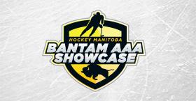 Female Bantam AAA Showcase