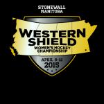 2015-western-shield-st