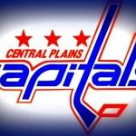 Central Plains Capitals - News
