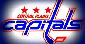 Central Plains Capitals - News