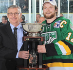 f-RBCcup-Champs-2015