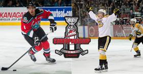 f-WHL-Finals-2015