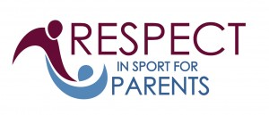 RIS Parent Program Banner