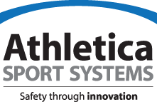 Athletica-logo-tag
