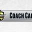 f-CoachCamp