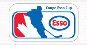f-ESSO-Cup-logo