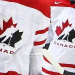 Team Canada West AnnouncedTeam Canada West roster has been announced for 2015 WJAC with 2 Manitobans making the cut.