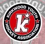 f-KirkwoodYHA