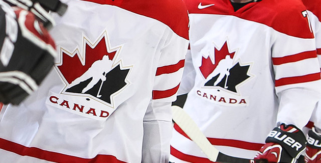 MANITOBANS TO WOMEN'S NATIONAL CAMPSix Manitobans have been invited to attend Canada's National Women's Program strength and conditioning camp taking place May 4-8 in Hamilton, Ont.