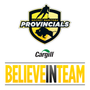 2016-Provincials-Web