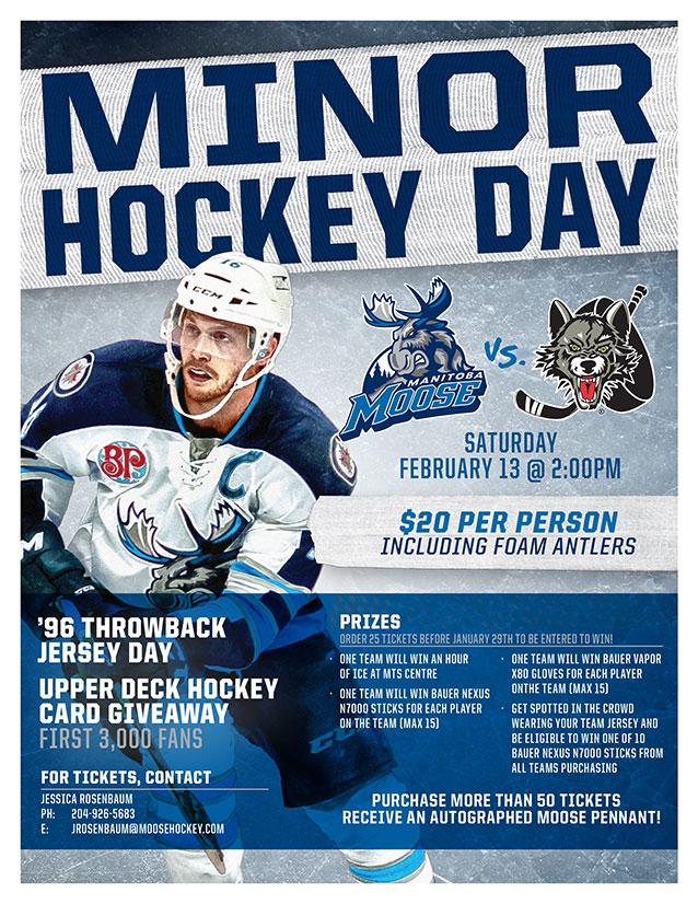 Minor-Hockey-Day