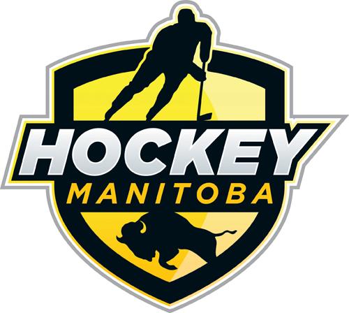 Ccm Spring Break Goalie Camp Hockey Manitoba Hockey Manitoba