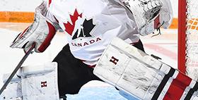f-Canada-womensgoalie