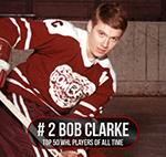 f-Clarke