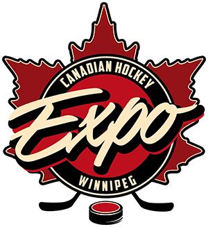 Hockey-Expo_300