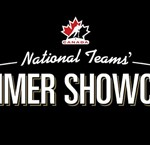 f-Summer-Showcase
