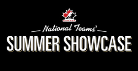 f-Summer-Showcase