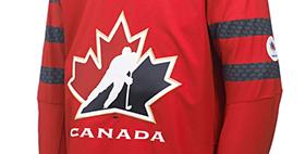 f-HC-jersey2016