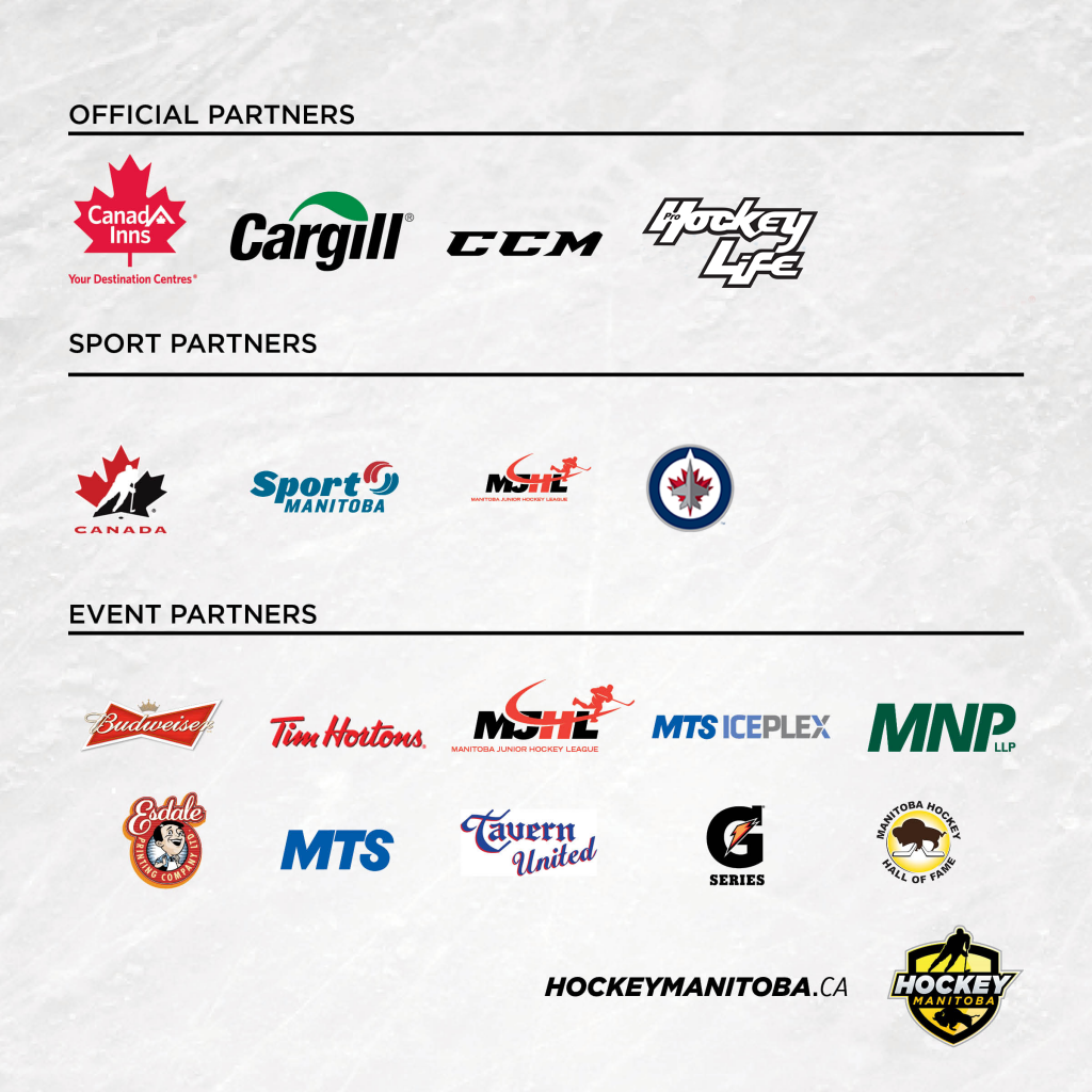 updated-partners-1024x1024