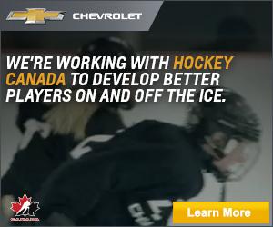300x250_hockeycanada