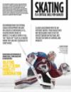 webmade-mb-5-goalies