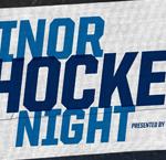 f-minorhockey