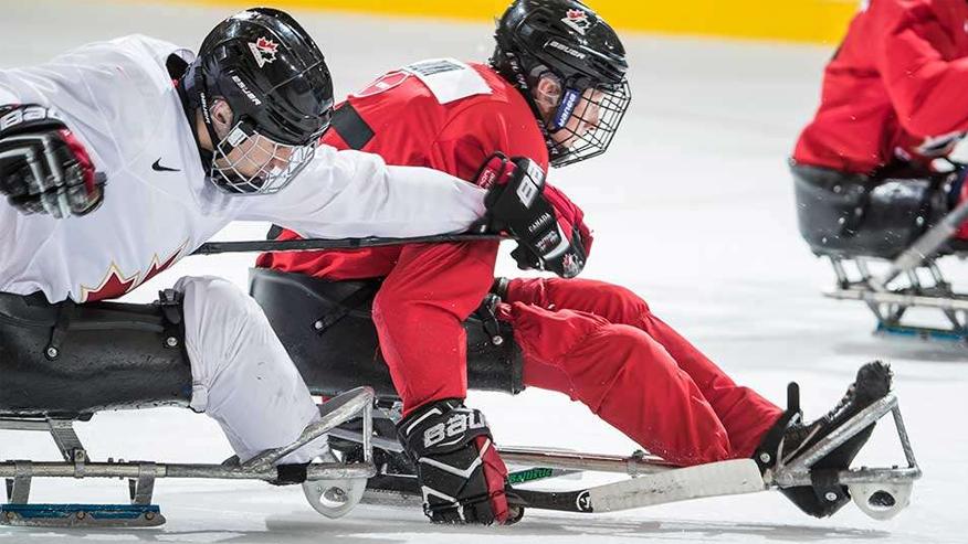 db6cf6ce4b8 Banman & Lambert invited to National Selection Camp - Hockey Manitoba